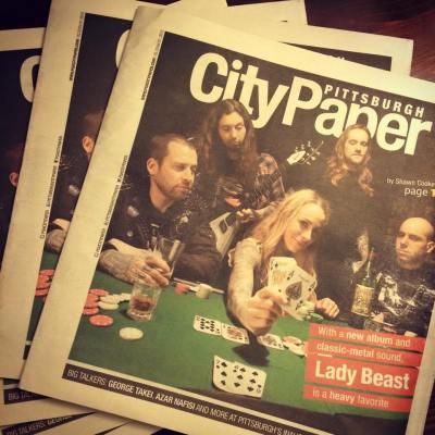 LB-citypaper